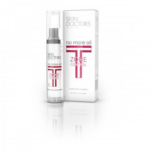 Skin Doctors крем skin doctors skinactive14™ intensive day cream 50 мл