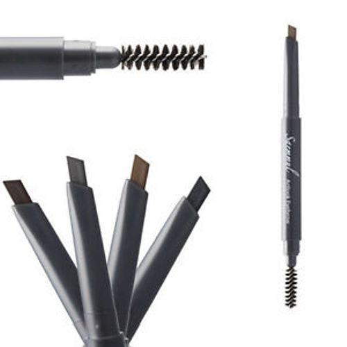 Карандаш для бровей Artlook Eyebro, 0,2 г (The Saem, Eye) the saem карандаш для бровей saemmul wood eyebrow тон 02