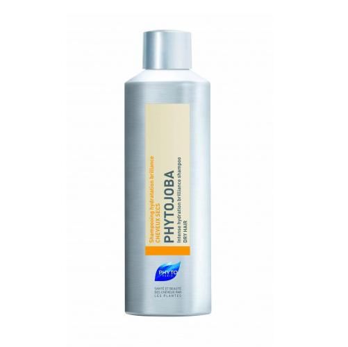 Фитожоба для интенсивного увлажнения сухих волос 200 мл (Phyto, Phytojoba) недорого