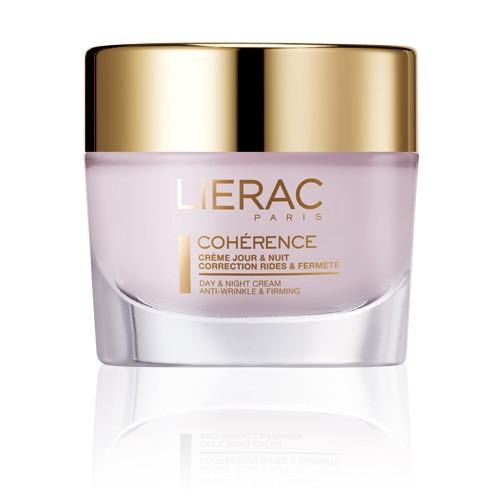 ������� ���� ��� ���� ����&���� 50 �� (Coherence) (Lierac)