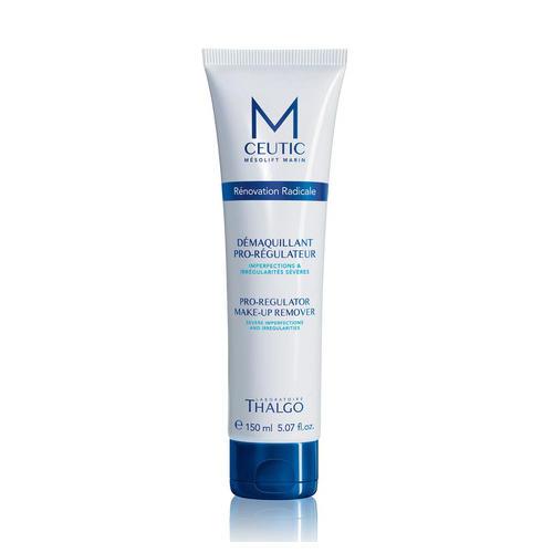 Очищающий гель для снятия макияжа 150 мл (Thalgo, MCeutic) кодали масло для снятия макияжа