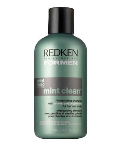 ���� ���� ������������ �������  300�� (For Men) (Redken)