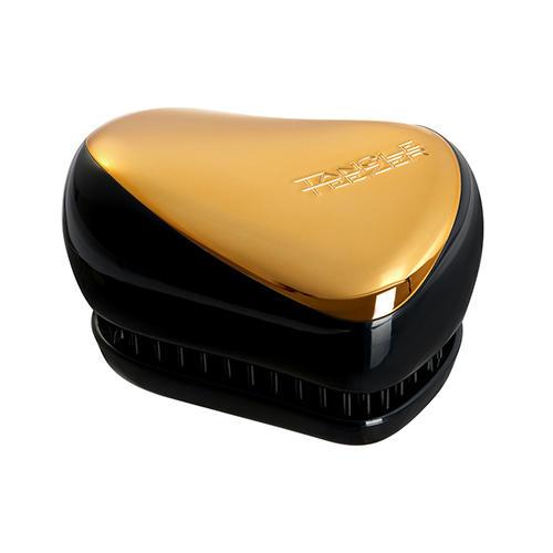 Купить Tangle Teezer Расческа Bronze Chrome золото (Tangle Teezer, Compact Styler), Великобритания