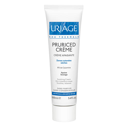 �������� ������������� ������������� ����-�������� 100 �� (Pruriced) (Uriage)