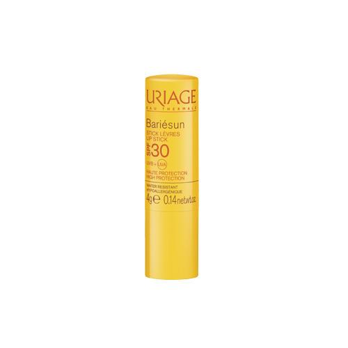 Uriage Солнцезащитный стик для губ Барьесан 4гр (Bariesun)