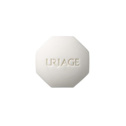 Обогащённое дерматологическое мыло 100 гр (Uriage, Гигиена Uriage) мыло uriage