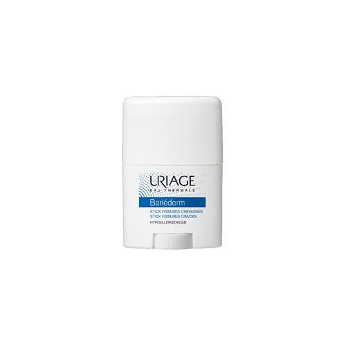 Uriage Барьедерм Стик против трещин 22 гр (Uriage, Bariederm)