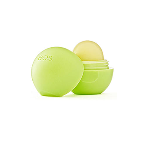 Бальзам для губ Eos Honeysuckle Honeydew Жимолостьмускатная дыня (EOS, Lip Balm) eos sweet mint бальзам для губ 7 г
