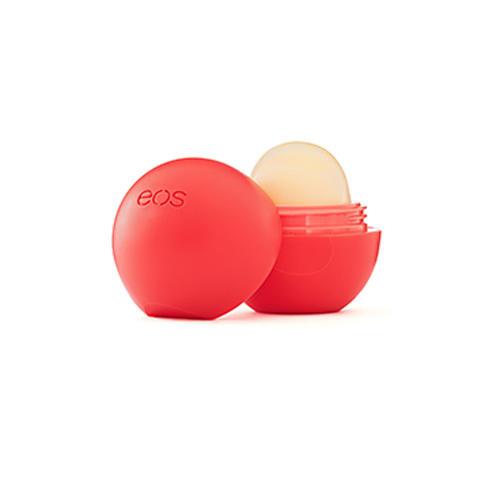 Купить EOS Бальзам для губ Eos Summer Fruit Летние фрукты (EOS, Lip Balm), США