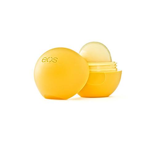 ������� ��� ��� Eos Lemon Drop with SPF 15 ����� (��� 15) (Lip Balm) (EOS)