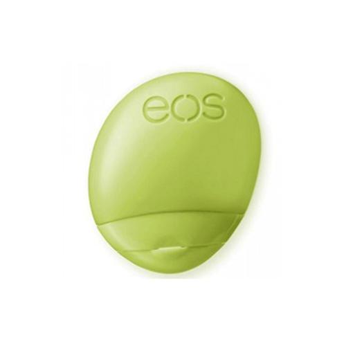 Лосьон для рук Eos Cucumber Огурец (EOS, Hand Lotion) eos лосьон для рук увлажняющий
