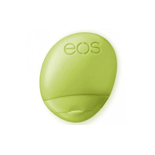 Лосьон для рук Eos Cucumber Огурец (EOS, Hand Lotion) лосьон для рук eos vanila orchid ваниль eos hand lotion