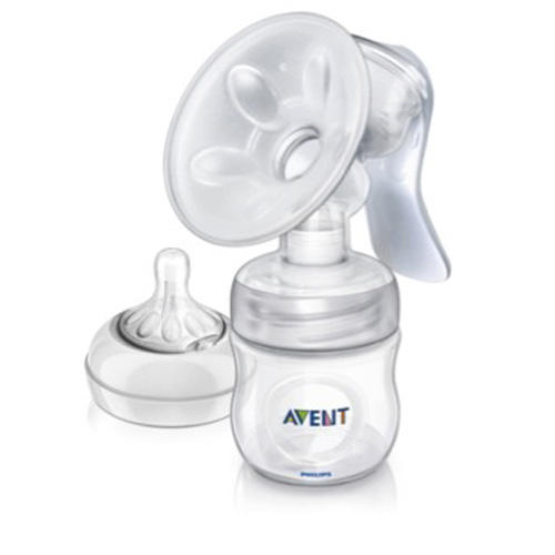 Avent ������ ����������� ����� Natural (�����������)