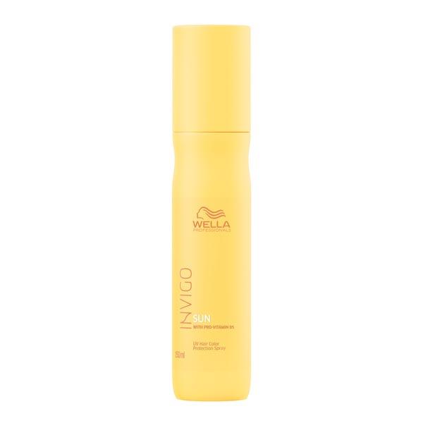 Купить Wella Professionals Солнцезащитный спрей, 150 мл (Wella Professionals, Уход за волосами), Германия