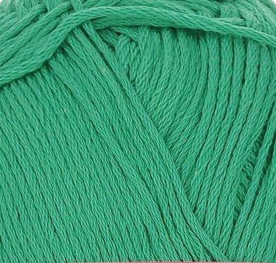 Весенняя Цвет.335 Изумруд (Пехорка, Пехорка) весенняя цвет 04 темносиний пехорка пехорка