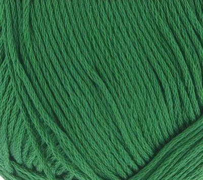 Весенняя Цвет.480 Яр.зелень (Пехорка, Пехорка) весенняя цвет 04 темносиний пехорка пехорка