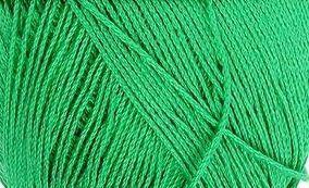 все цены на Виртуозная Цвет.480 Яр.зелень (Пехорка, Пехорка) онлайн