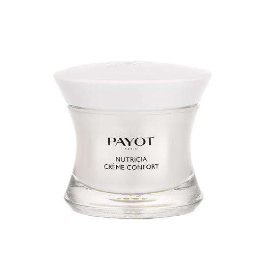 Payot payot nutricia creme confort