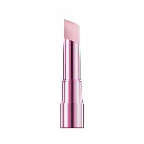 ГИДРА-ХРОНО+  Бальзам для губ розовый с блеском 3 г