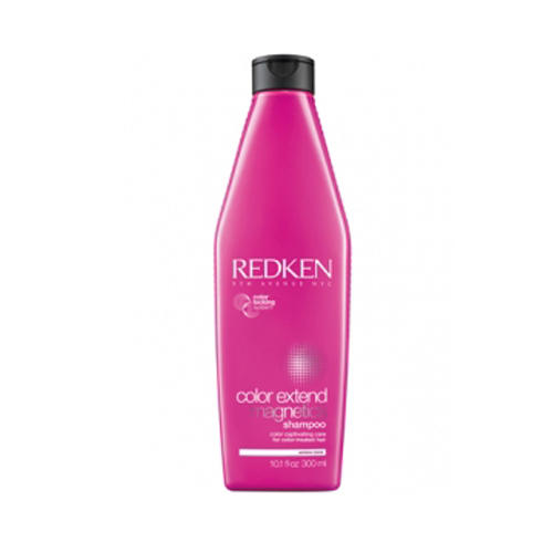 ������ Color Extend Magnetics ����������� ��� ���������� ����� 250 ��. (Color Extend Magnetics) (Redken)