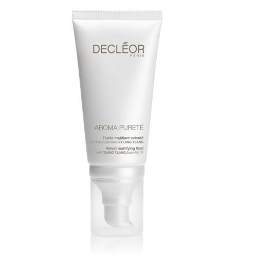 Decleor ����� ����������, ���������� ���� ���� 50�� (Aroma Purete)