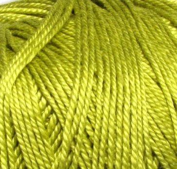 Успешная 220м Цвет.33 Золотистая олива (Пехорка, Пехорка)