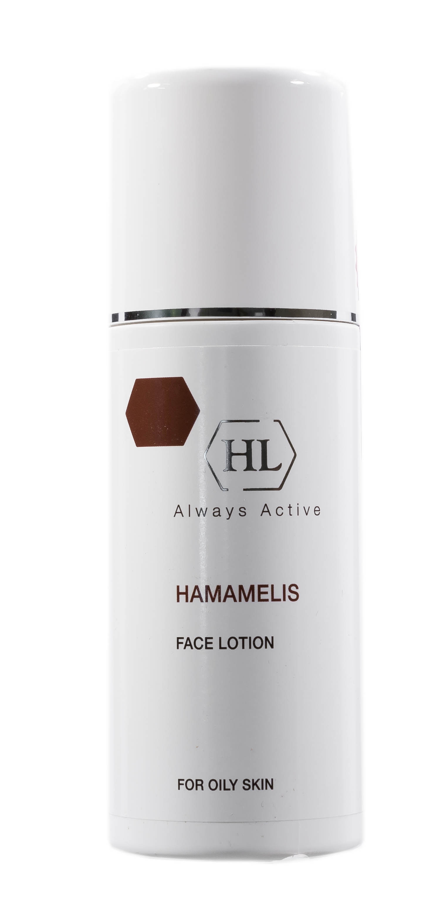 Холи Ленд Hamamelis Lotion Лосьон с гамамелисом 250 мл (Holyland Laboratories, Lotions) фото 1