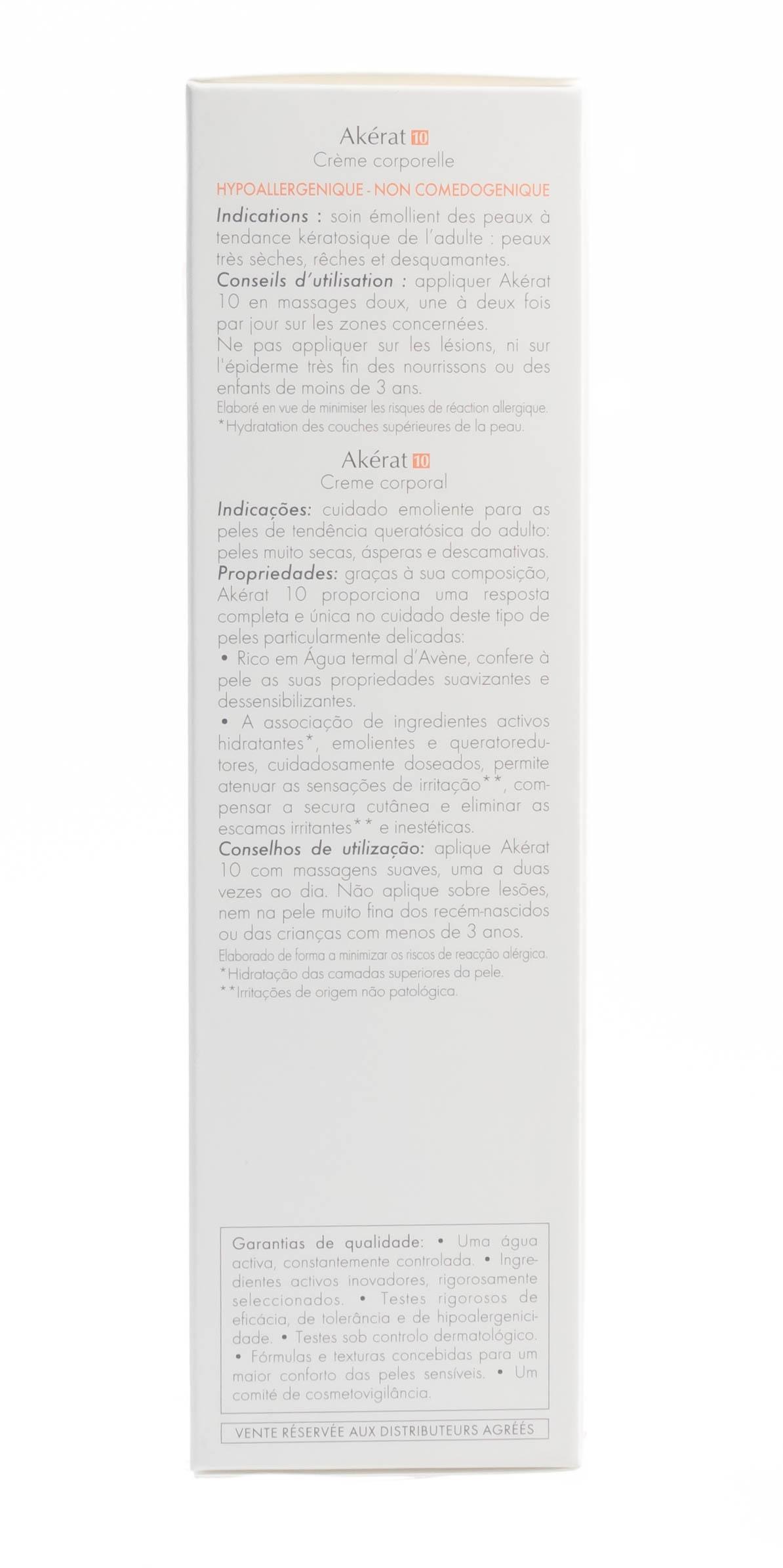 Авен акерат крем при псориазе отзывы
